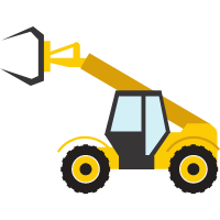Do you know where to find the right construction equipment?